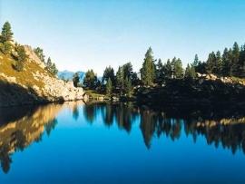 Single Reis Andorra & Barcelona (Kras)
