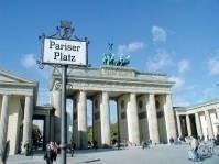 7 daagse Berlijn en Brandenburg  ( Pelikaan )