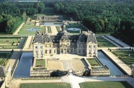 Parijs, 5 dagen incl. Nederlandstalige reisleiding  (Van Nood )