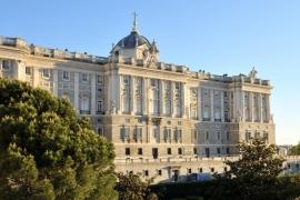 Excursiereis 11 dagen UNESCO Wereldcultuursteden Spanje (effeweg)