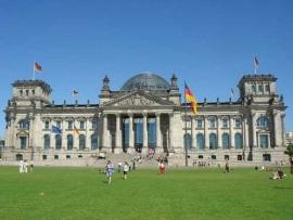 4 daagse voordeelreis Berlijn  ( Kras )