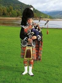 Excursiereis 11 dagen Rondreis Schotse Hooglanden (effeweg )