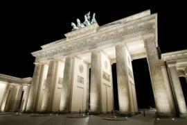 Berlijn, 5-dagen incl. Nederlandstalige reisleiding  ( Van Nood )