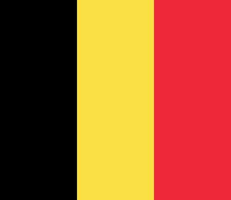 belgischevlag.png