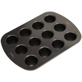 Wilton Cakepops bakvorm Non-stick