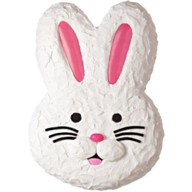 Wilton Bunny Pan
