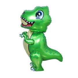 Ballon Dinosaurus 3D