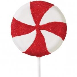 Wilton cakepops bakvorm Rond