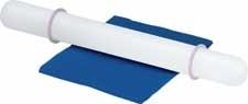 Wilton Deegroller Wide Glide Rolling Pin
