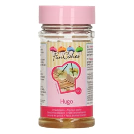 FunCakes Smaakpasta HUGO