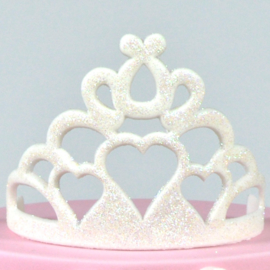 FMM Tiara Cutter set/2
