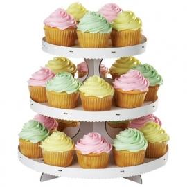Wilton Cupcake standaard