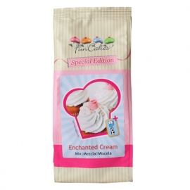 FunCakes Enchanted Cream 450gr