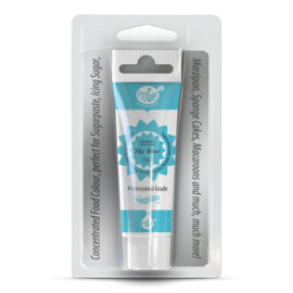 RD ProGel® Concentrated Colour - Sky Blue - Blisterpack