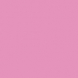 RD ProGel® Concentrated Colour - Pink - Blisterpack