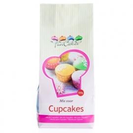FunCakes Cupcake mix  500gr
