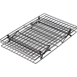 Wilton Cooling rek, afkoelrek / taartstandaard
