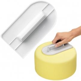 Wilton Easy Glide fondant smoother (strijker)