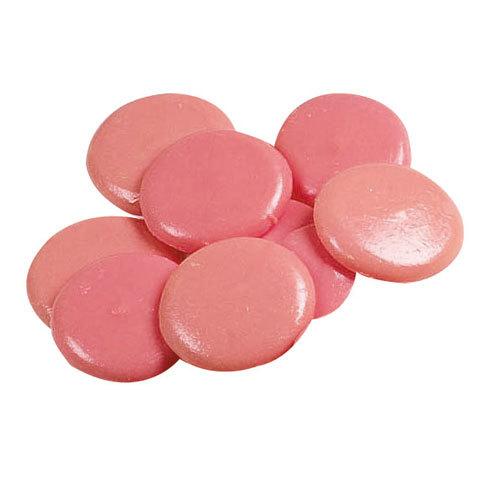 Candy melts Roze