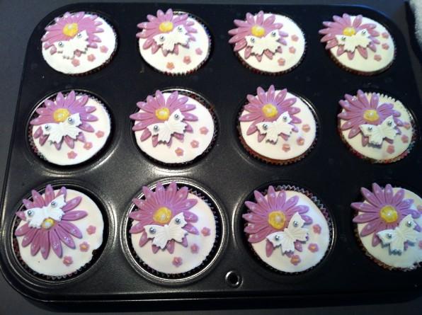cupcakes vlinder Bianca Nellen.jpg