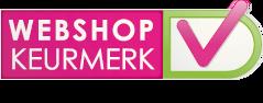 "<a  href=""//www.keurmerk.info/nl/consumenten/webwinkel/?key=14053""  target =""_blank""><img       alt=""Onze vermelding op sys.keurmerk.info""      src=""//sys.keurmerk.info/Resources/Logo/logo_m_medium.png?l=nl""      border=""0"" /></a>"
