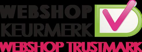 https://www.keurmerk.info/nl/consumenten/webwinkel/?key=14053
