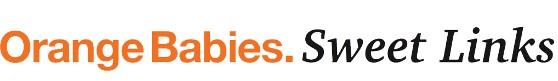 orangebabies.png