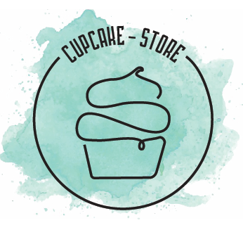 Cupcake-store and More!
