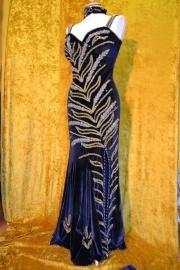 Dansjurken / Dresses