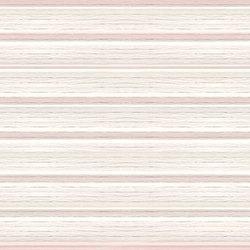 DMC Color Variations 4160 Glistening Pearl