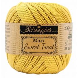 Maxi Sweet Treat - Gold 154 - 25 gram