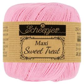 Maxi Sweet Treat - Tulip 222 - 25 gram