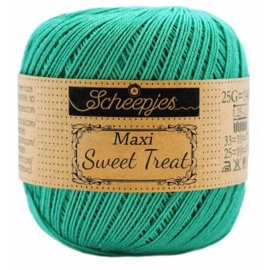 Maxi Sweet Treat - Jade 514 - 25 gram