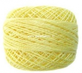 Venus Crochet 70 - 541 Primrose Yellow