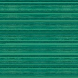 DMC Color Variations 4045 - Evergreen Forest