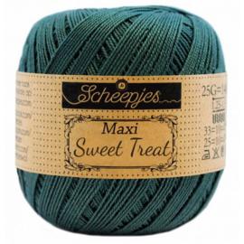 Maxi Sweet Treat - Spruce ( donker groen ) 244 - 25 gram