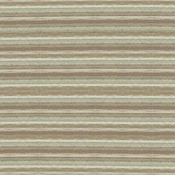 DMC Color Variations 4145 - Sand Dune