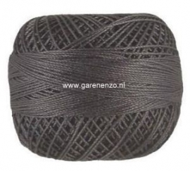 Venus Crochet 70 - 486 Lead Grey
