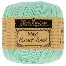 Maxi Sweet Treat - Chrystalline 385 - 25 gram