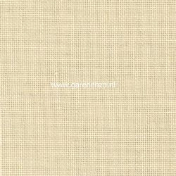 Belfast Cream - 32 count - 12,6 drds. - afmeting 50 x 70 cm