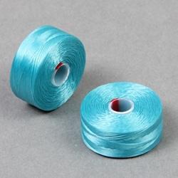 C-LON D rijggaren Turquoise