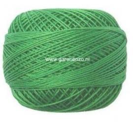 Venus Crochet 70 - 231 Lawn Green