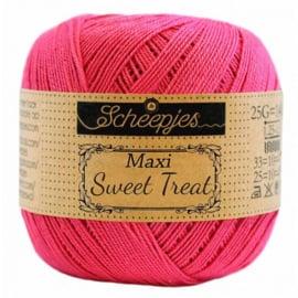 Maxi Sweet Treat - Fuchsia 786