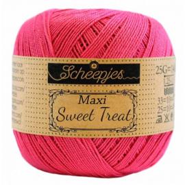 Maxi Sweet Treat - Fuchsia 786 - 25 gram