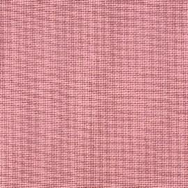 Jobelan Oud Roze (152) / 28 count / 11 dr. - afmeting 100 x 180 cm