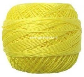 Venus Crochet 70 - 542 Pale Lemon