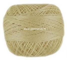 Venus Crochet 70 - 733 Dune Cream