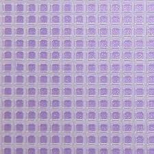 Plastic Stramien GROF (7 mesh)