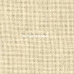 Cashel Creme / Ecru (222) 28 count / 11,2 dr. -afmeting 50 x 70 cm