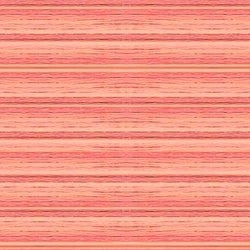 DMC Color Variations 4120 - Tropical Sunset